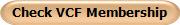 Check VCF Membership